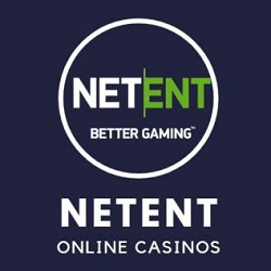Norsk casino 205506